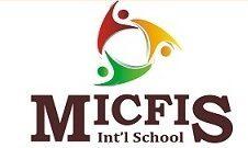 Micfis